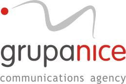 Grupa Nice - agencja marketingowa Bydgoszcz